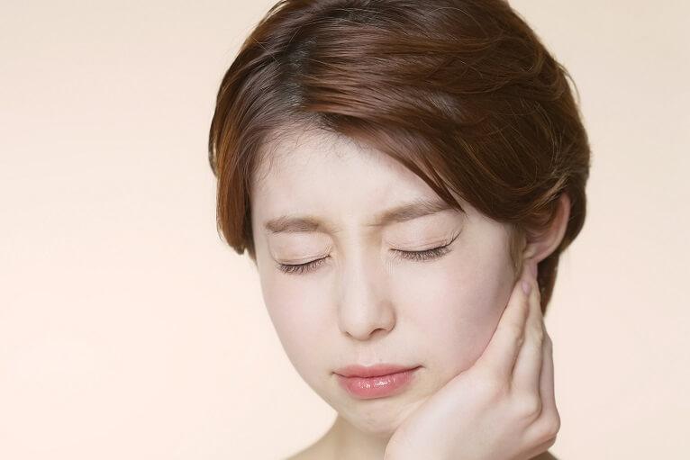 さまざまな口腔外科治療に対応しています